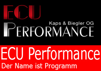 ECU Performance