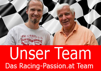 Racing-Passion.at Team