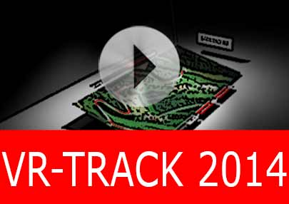 Track Preview